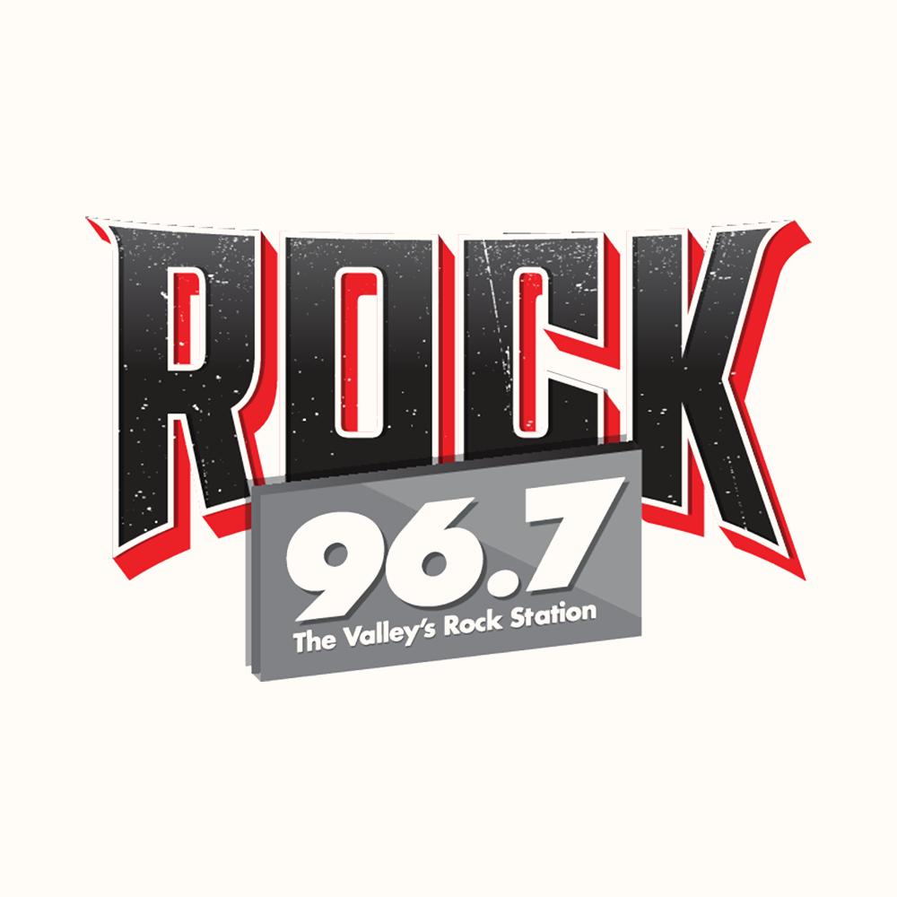 Rock967.png