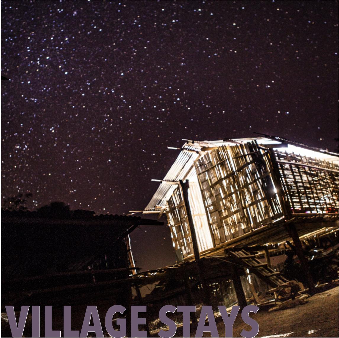 Village Stays.png