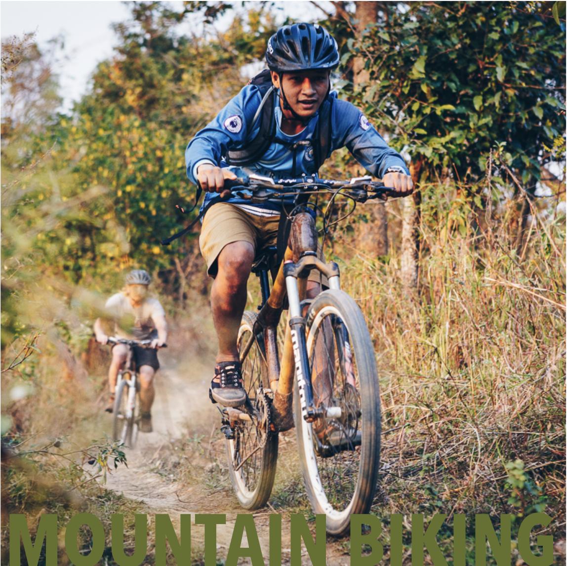 Mountain Biking.png