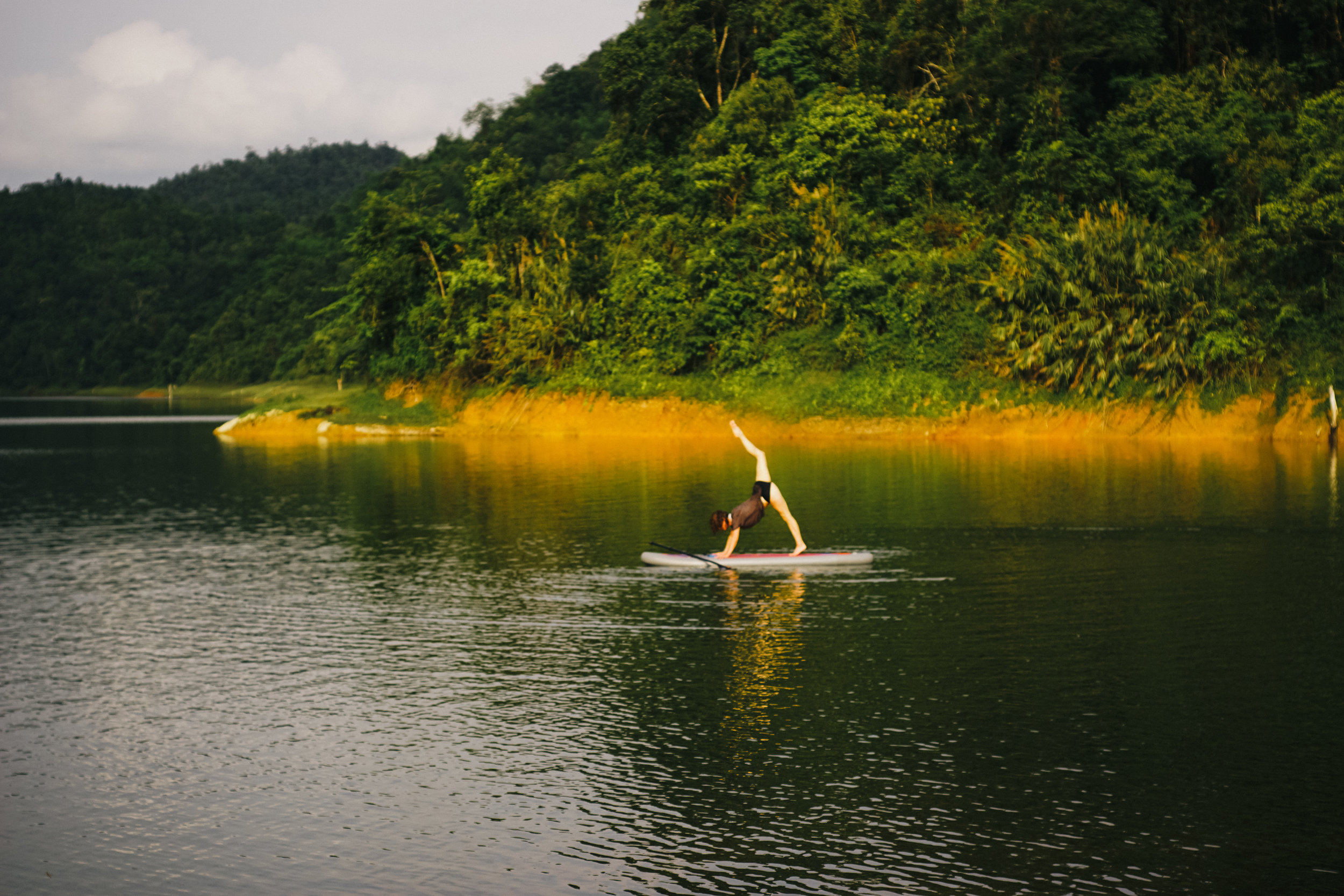 Viva Yoga.jpg