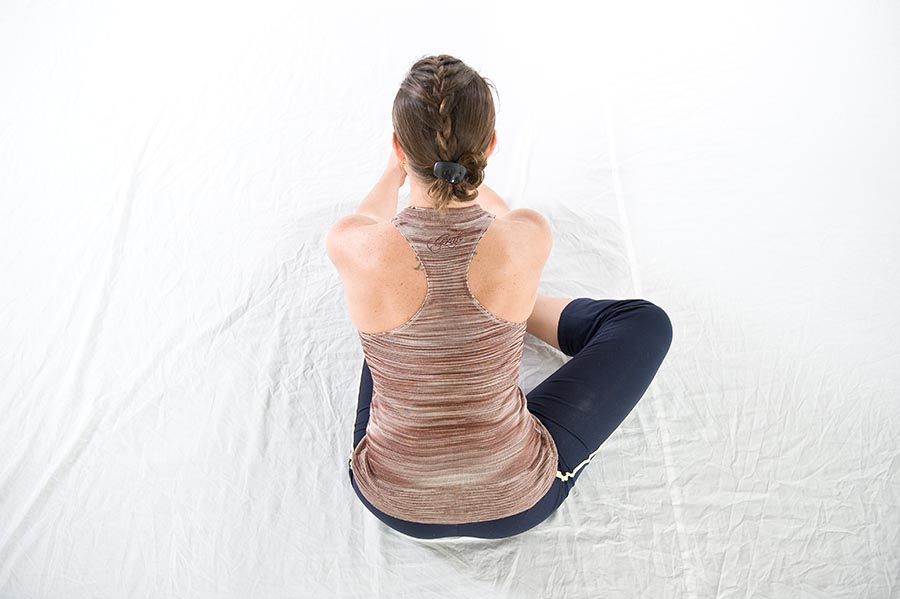 BECOME A POSTURE PLUS TRAINER - Posture Plus Trainer program is a three (3) step process with a total of 5 days face to face training and ongoing virtual support.