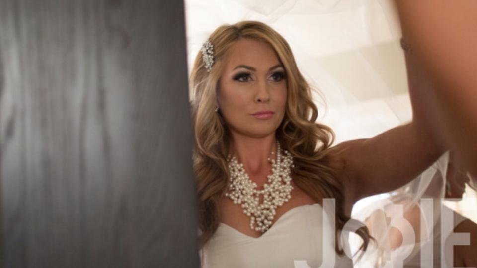 orange county bridal makeup artist