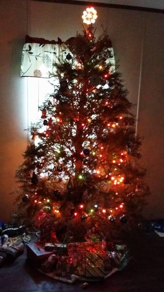 christmas_tree_contest