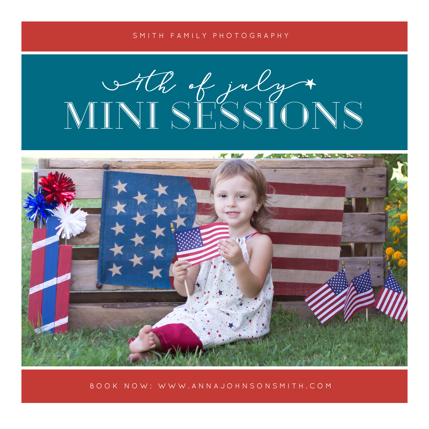 Fourth of July Sessions will be held in Groesbeck on June 24th and 25th.