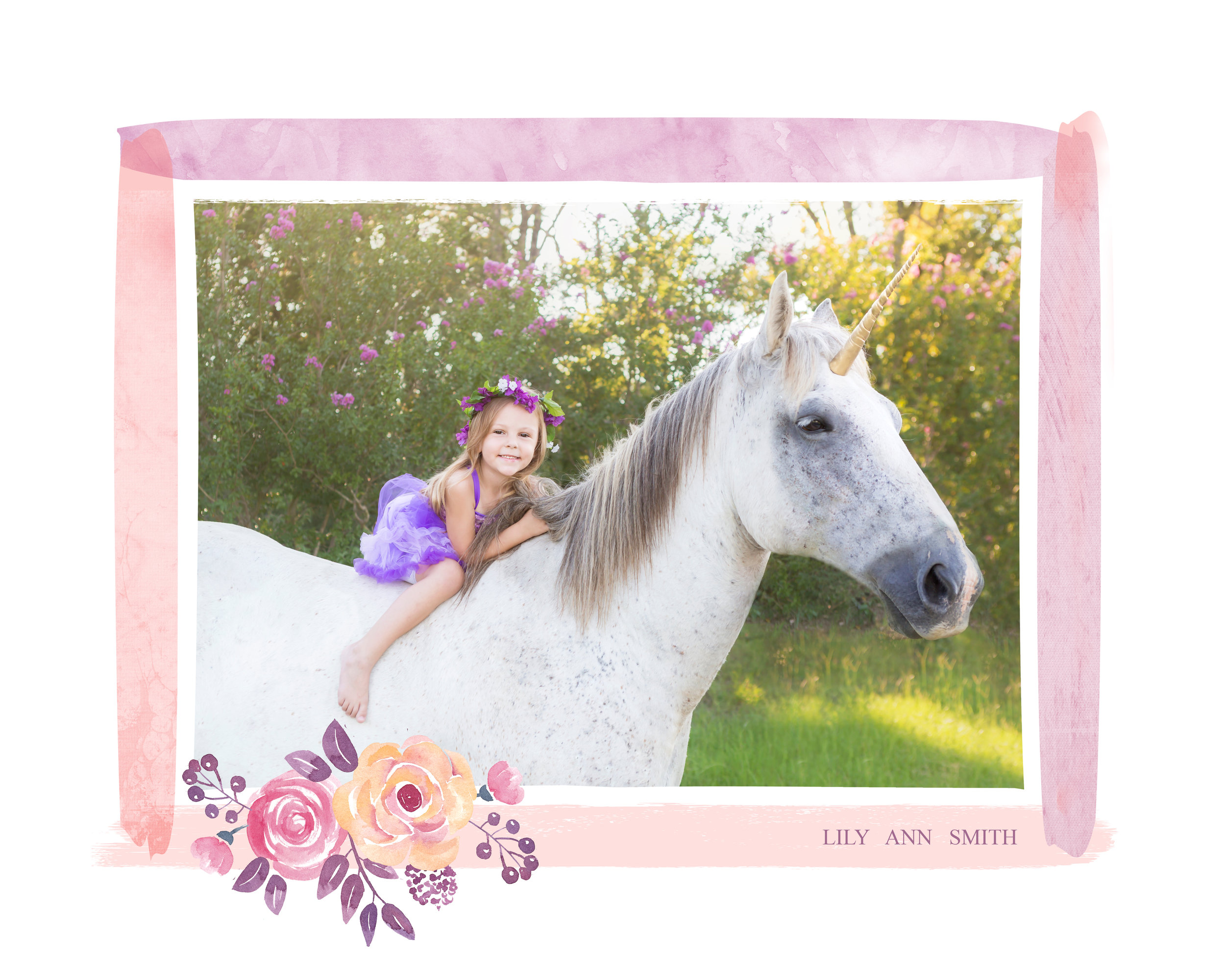 unicorn_limited_edition_portrait_session_groesbeck