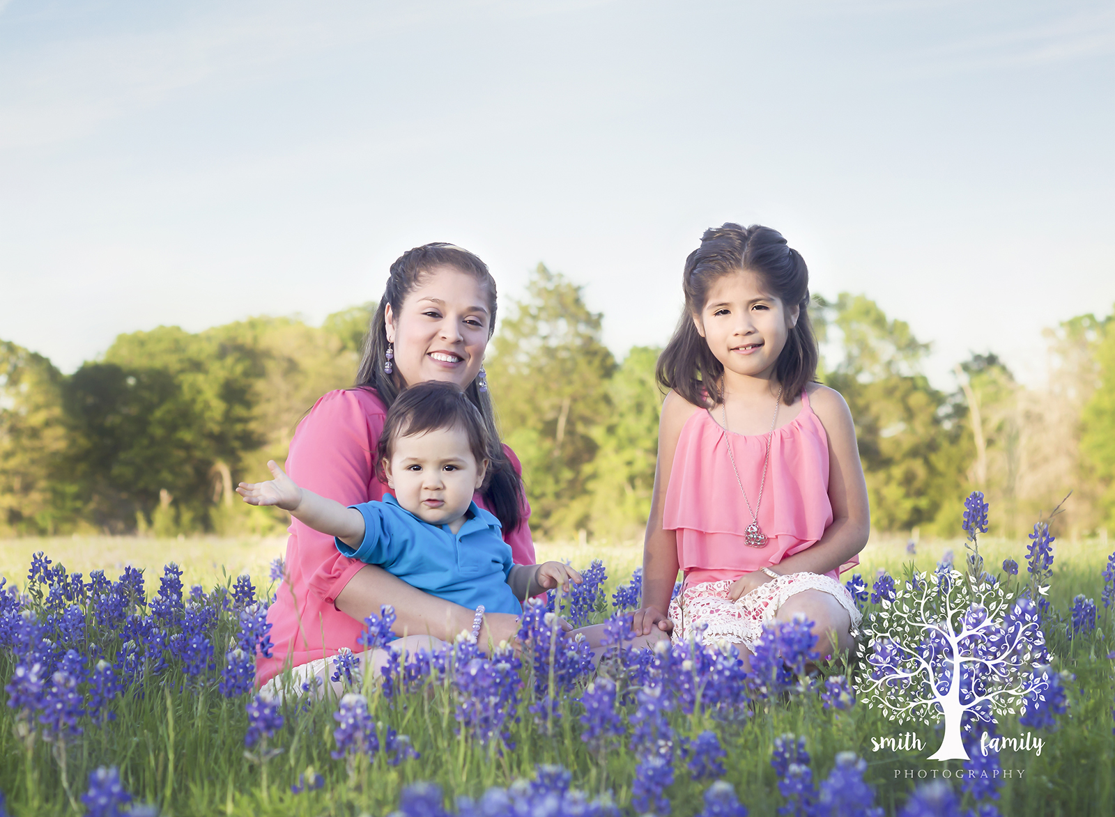 limestone_county_bluebonnet_smith_family_photography