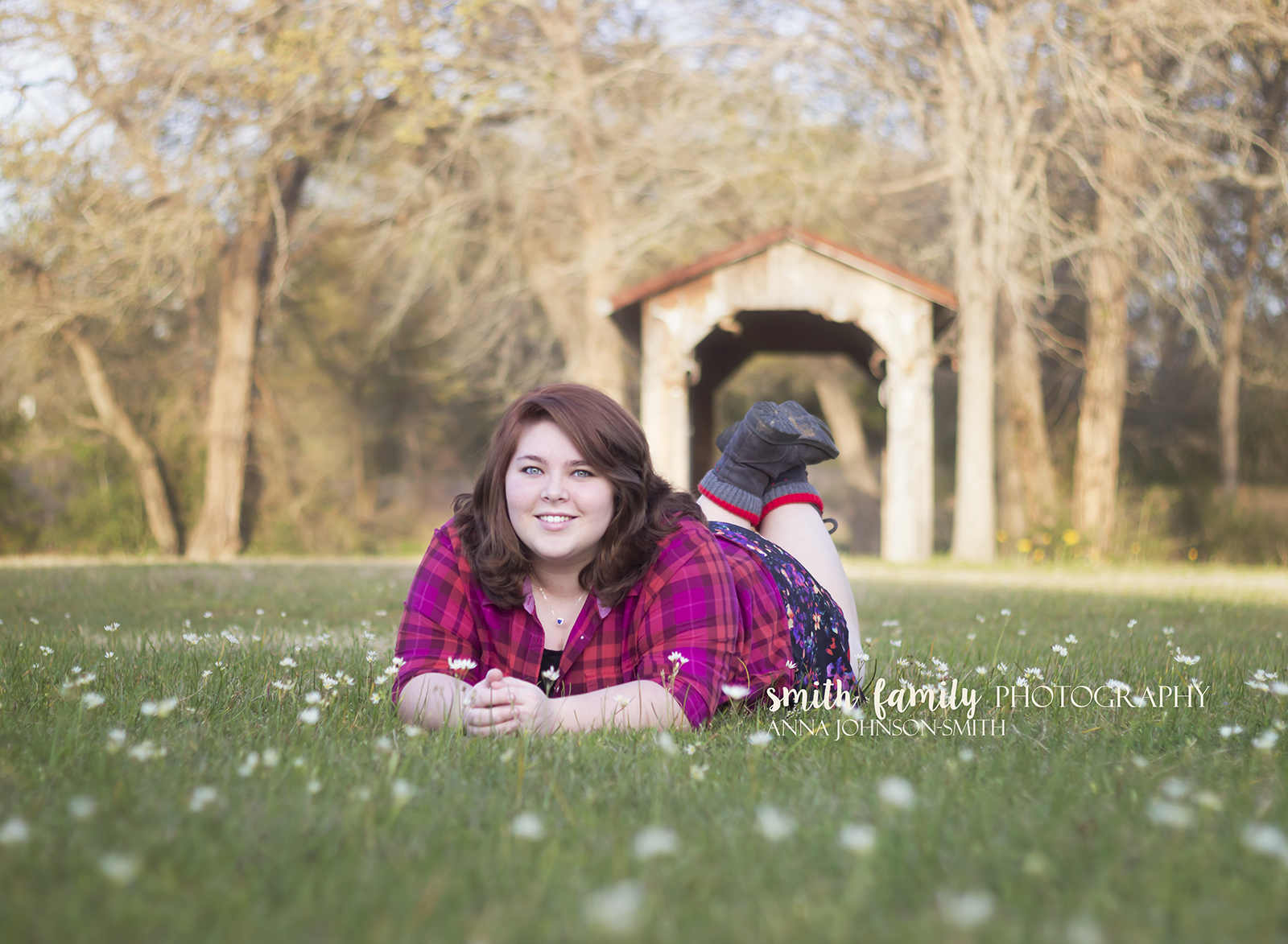 covered_bridge_smith_family_photography
