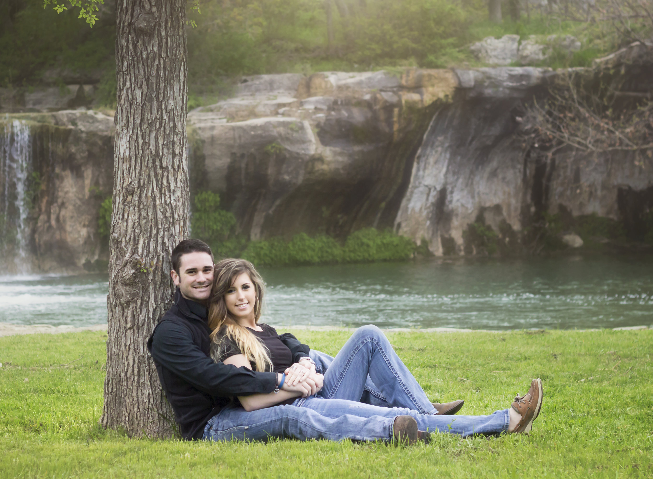 tonkawa_falls_smith_family_photography