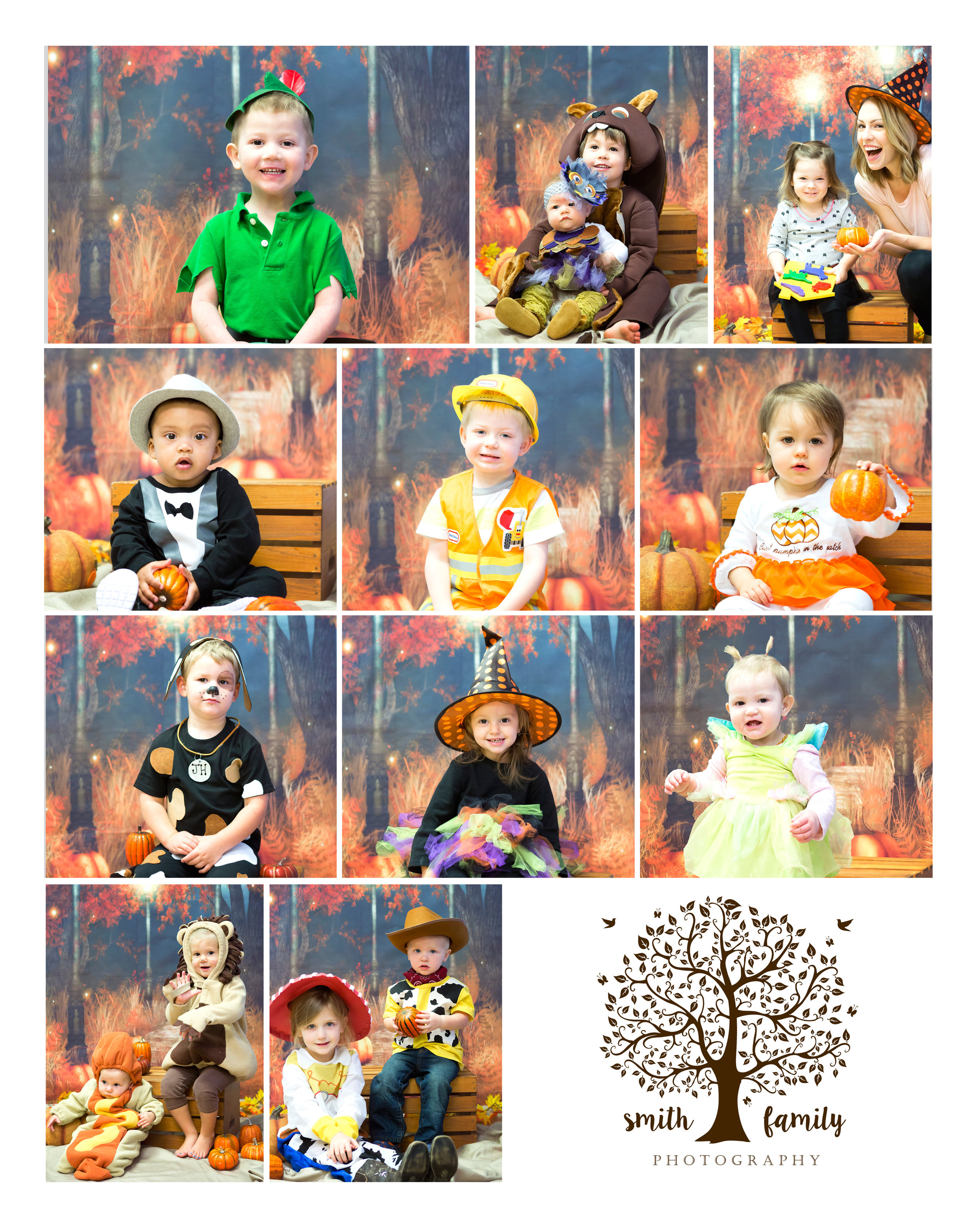halloween_party_my_little_play_place