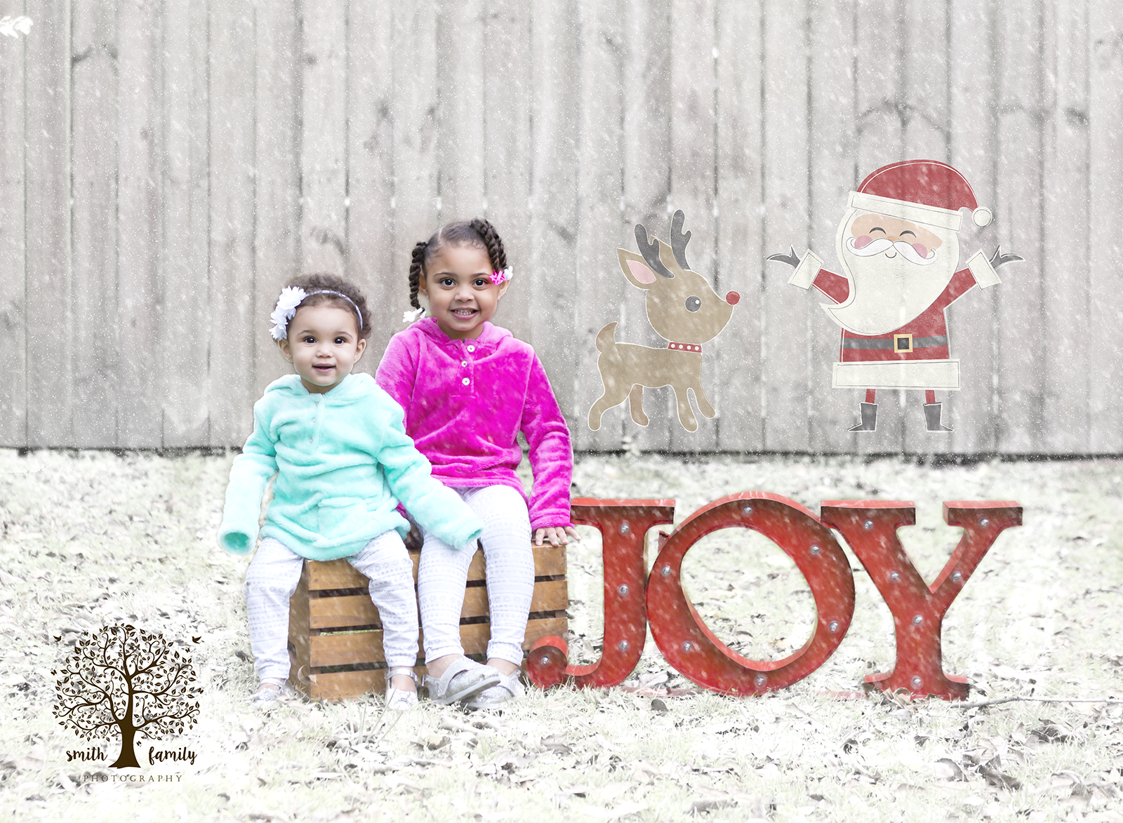 winter_wonderland_smith_family_photography