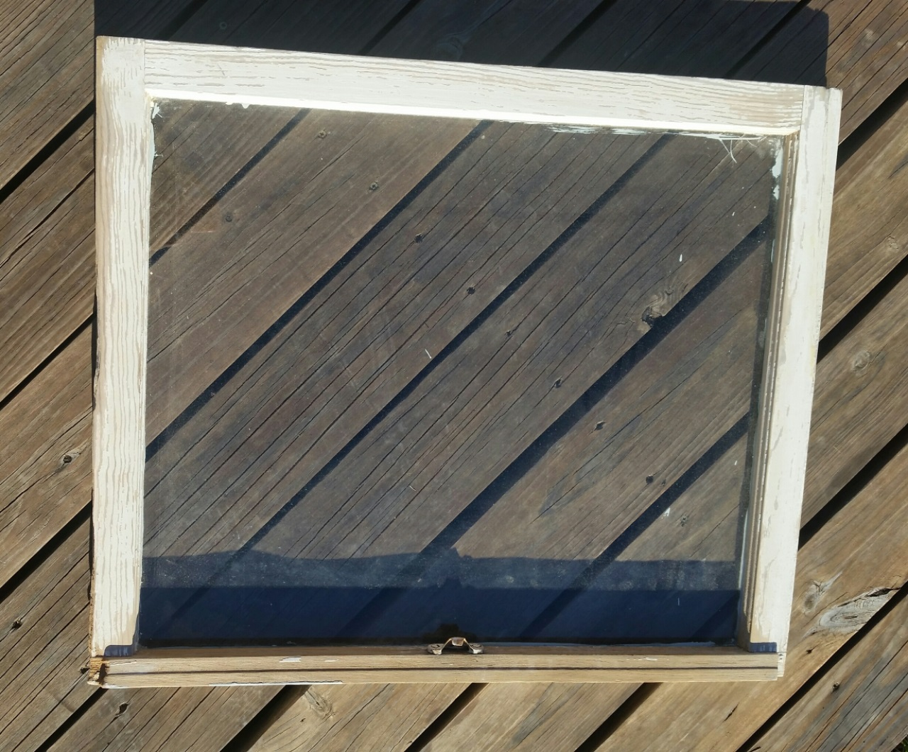 old_window_photo_frame_wall_gallery