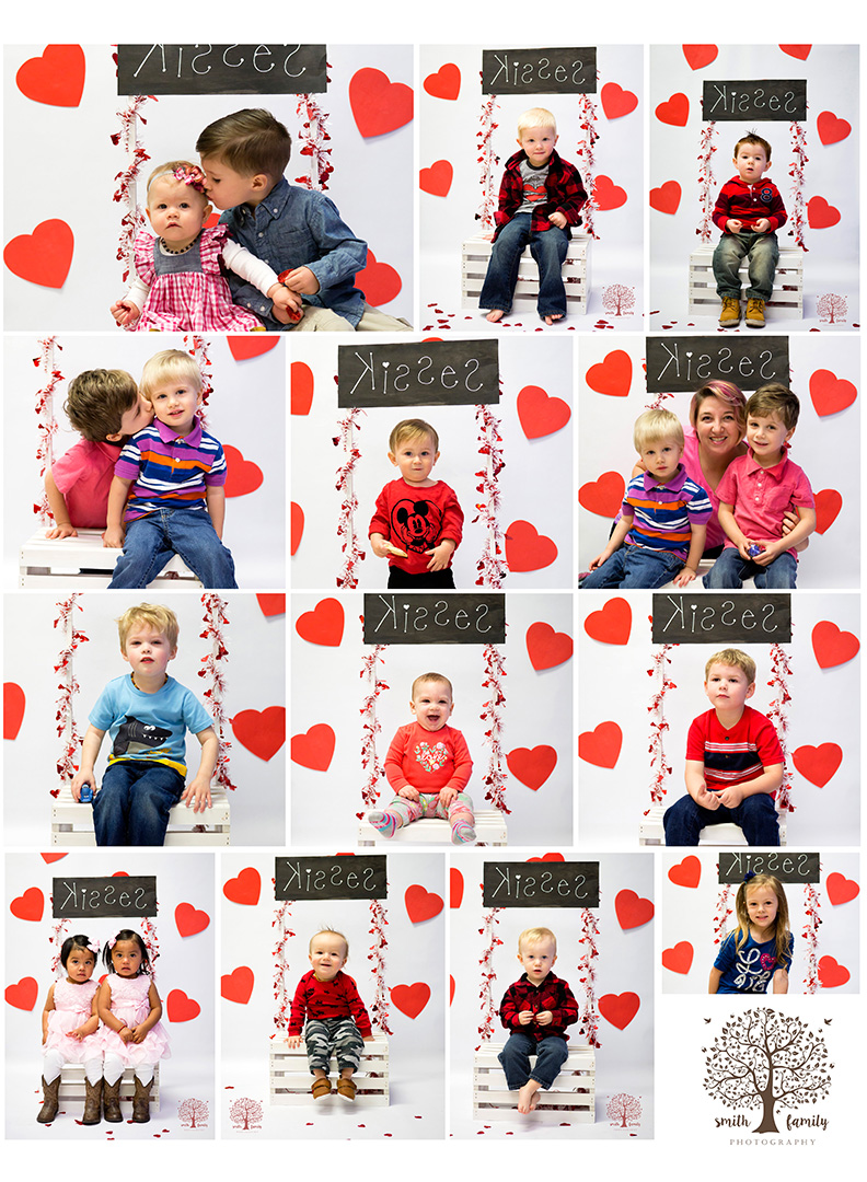 my_little_play_place_valentines_day_party