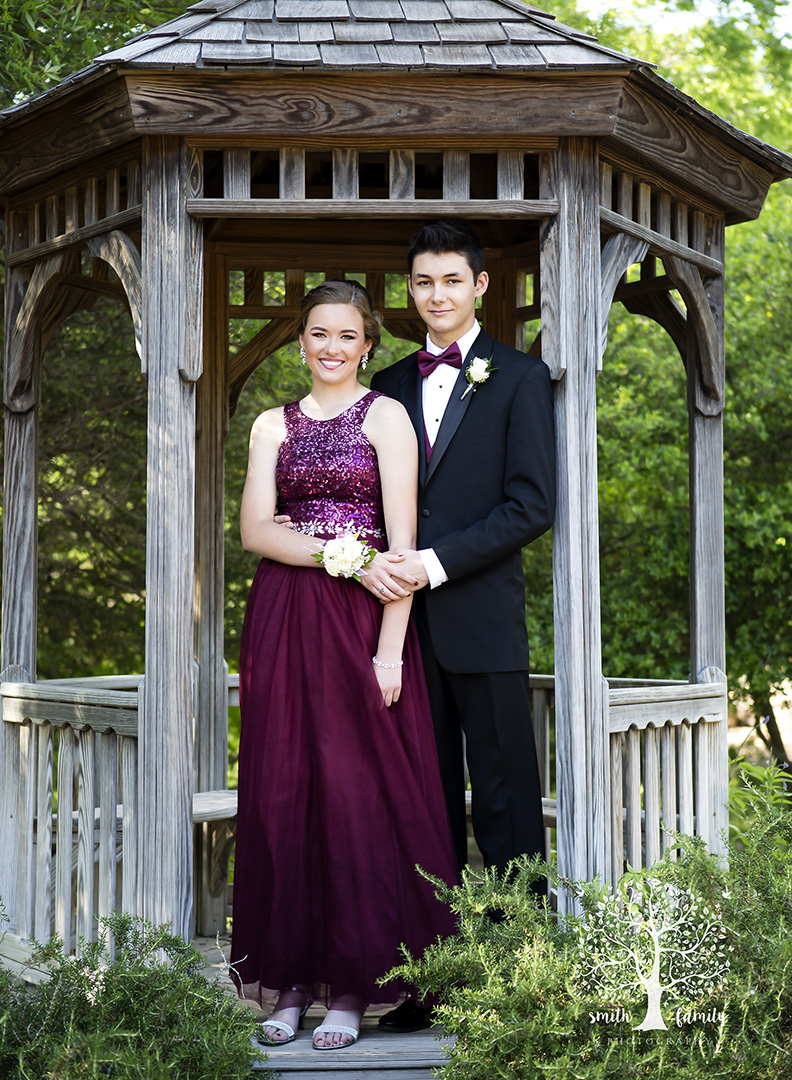 bradley_reanee_riesel_prom_smith_family_photography