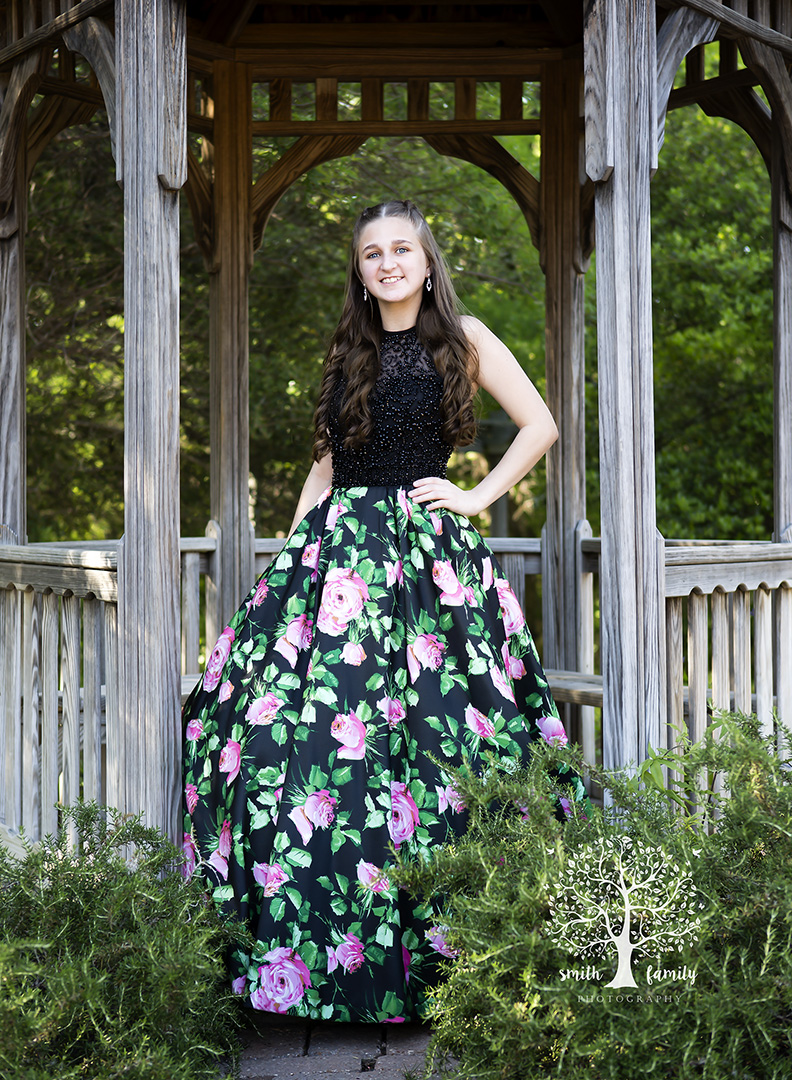 kaylyn_riesel_prom_smith_family_photography