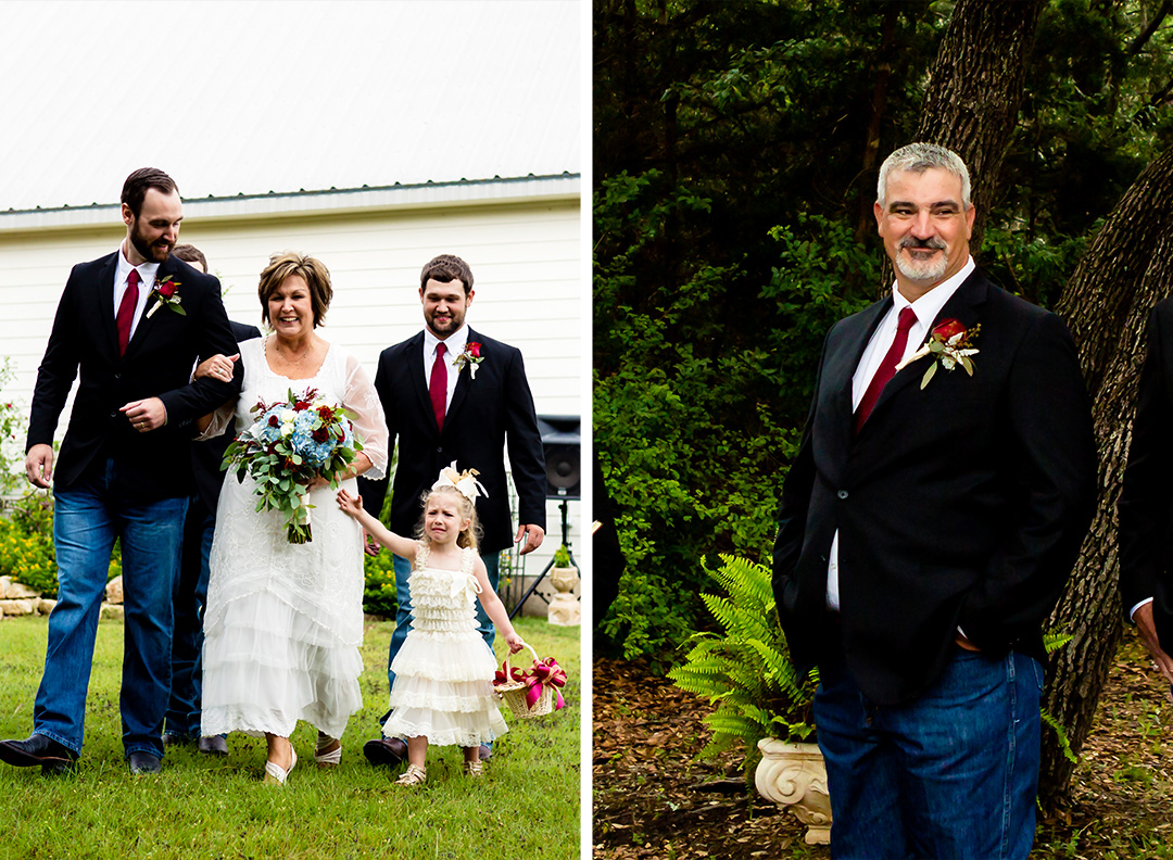 first_look_ron_and_beth_westhoff_wedding