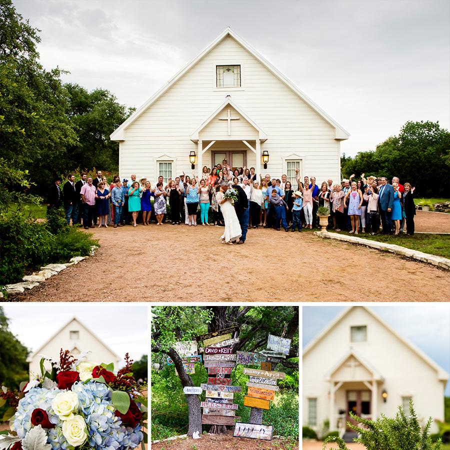 chapel_at_caliber_oak_salado_texas