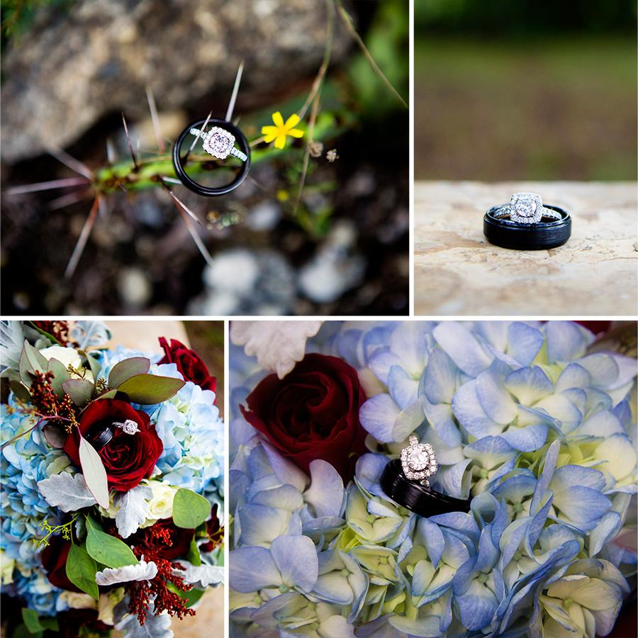 wedding_ring_westhoff_wedding