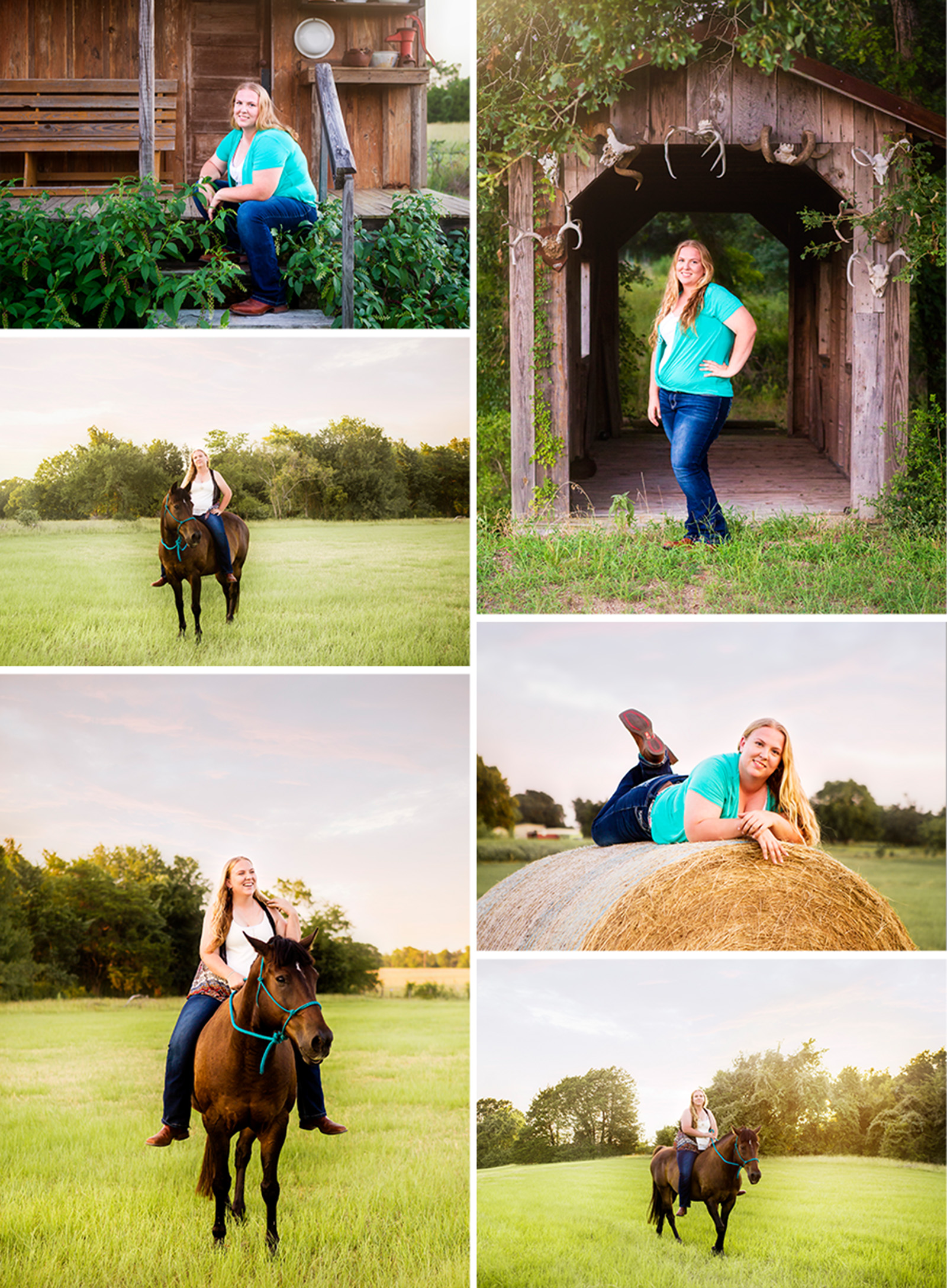 senior_session_with_horse_smith_family_photography