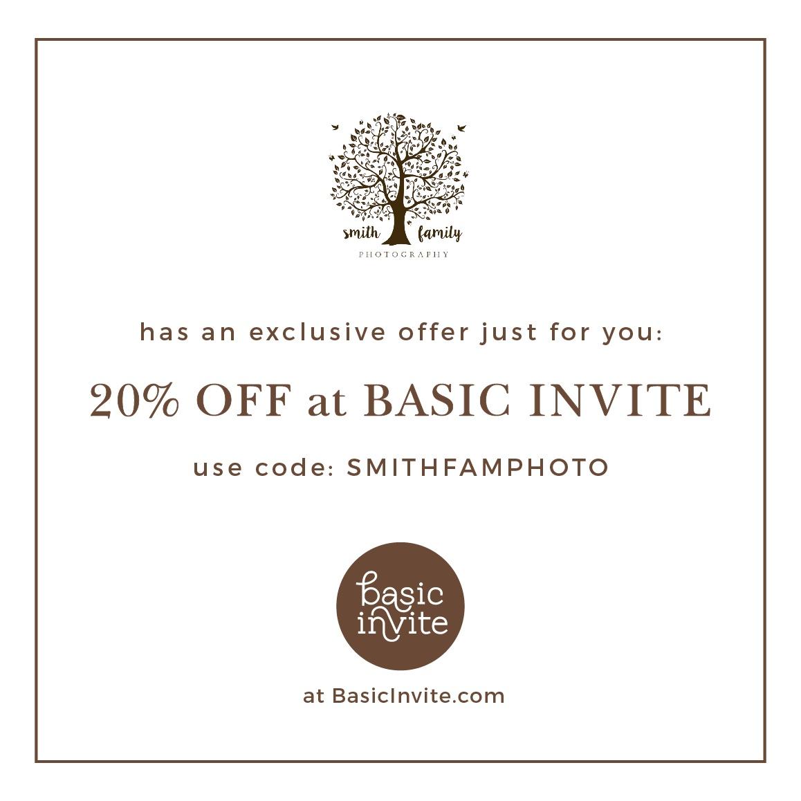 basic_invite_save_20