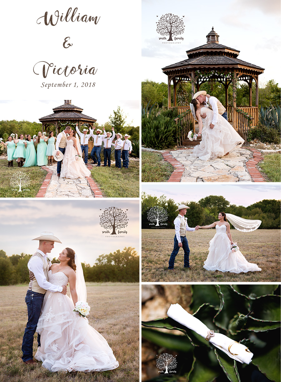 hammond-wedding-smith-family-photography-texas