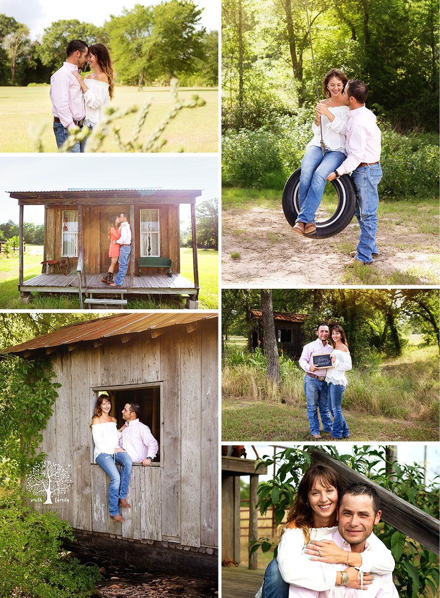 jack-and-bailey-engagement-session-smith-family-photography