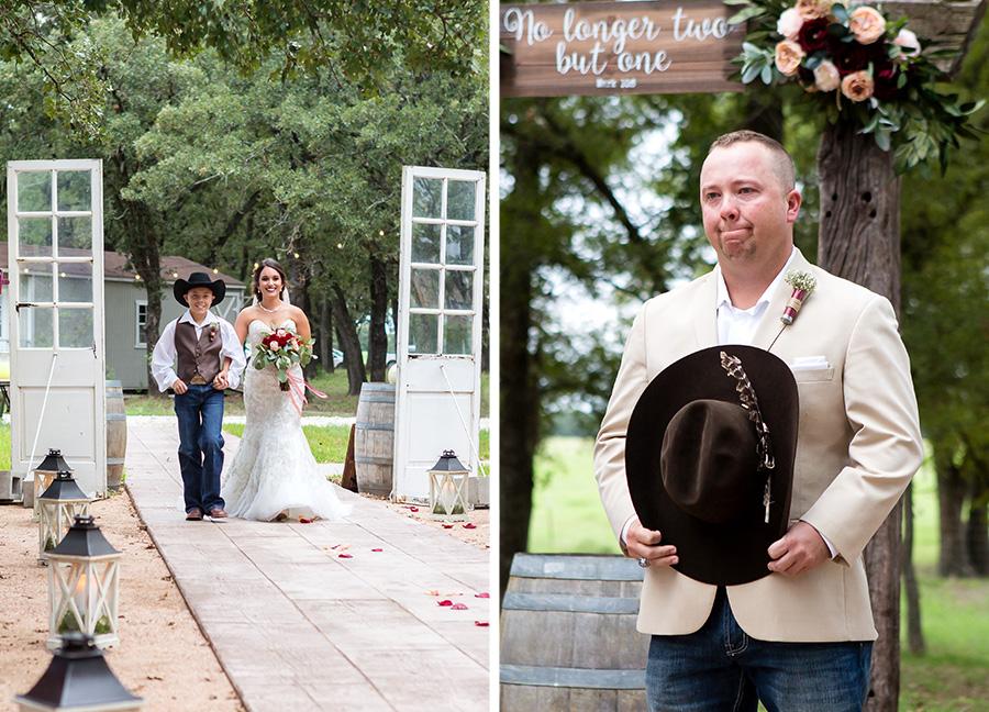ceremony blog smith-family-photography