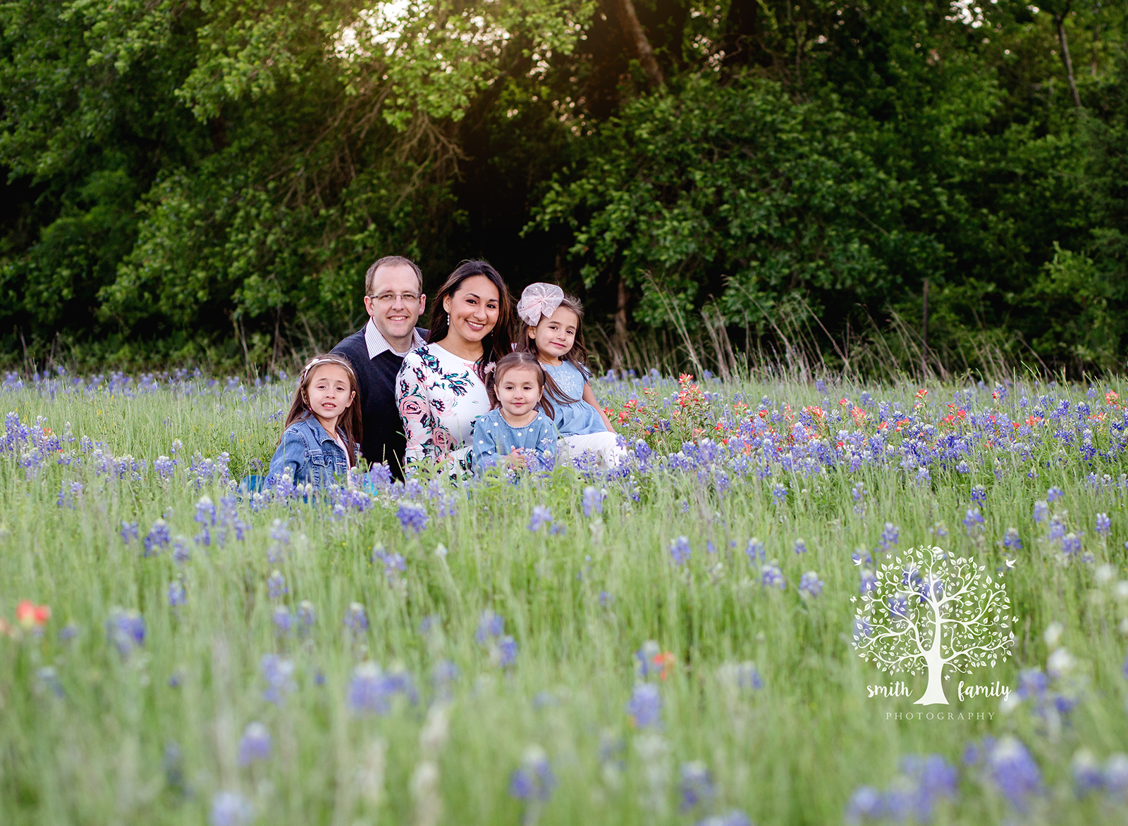 thompson-bluebonnet-session-smith-family-photography