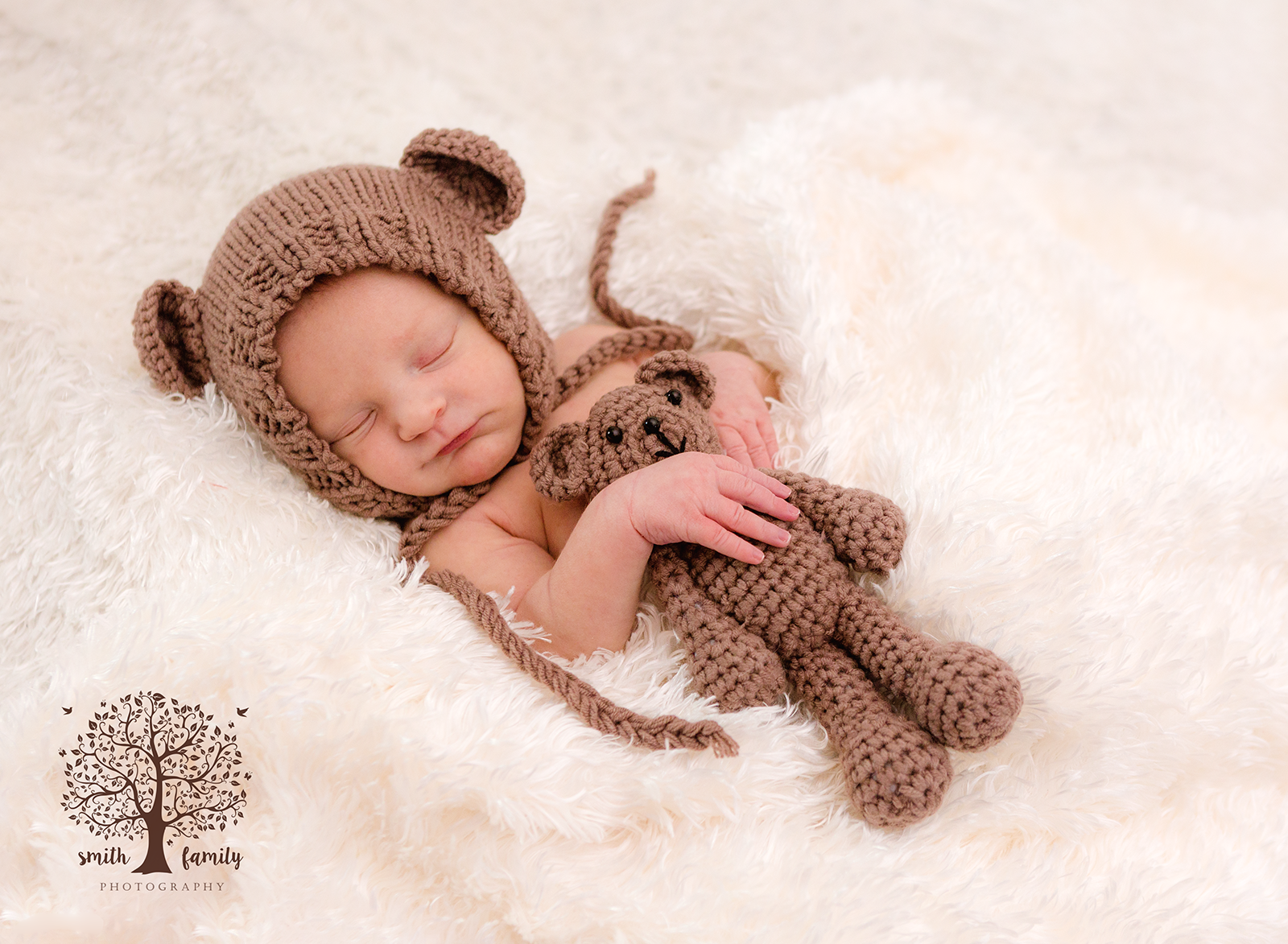 """She was extremely patient with my fussy newborn. I never felt rushed or anything even though we had to feed the baby and calm her down several times. She was so great with all my children, would highly recommend her!"" - Christina C."