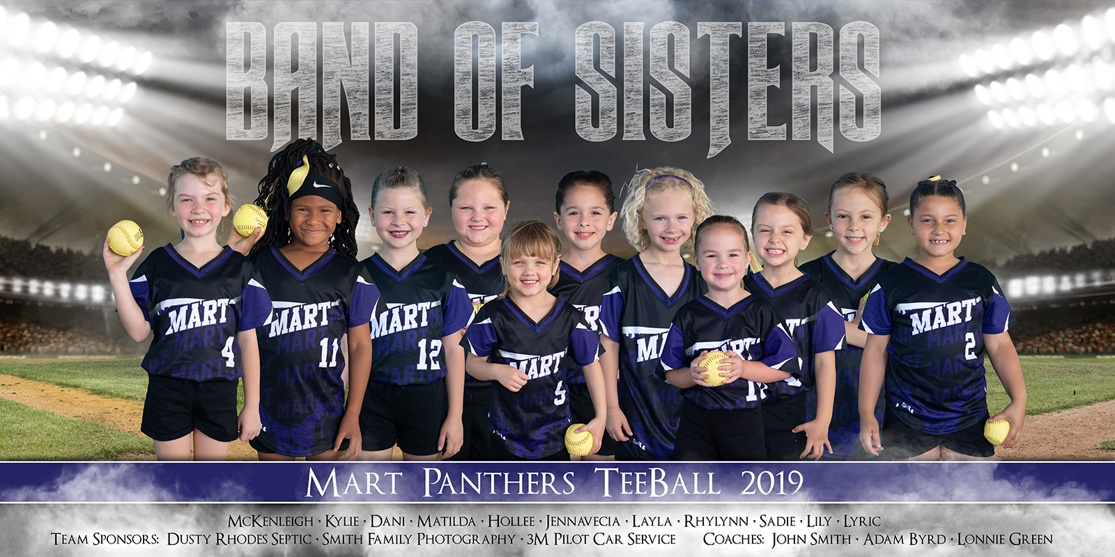 mart_6U_smith_softball_team_2019