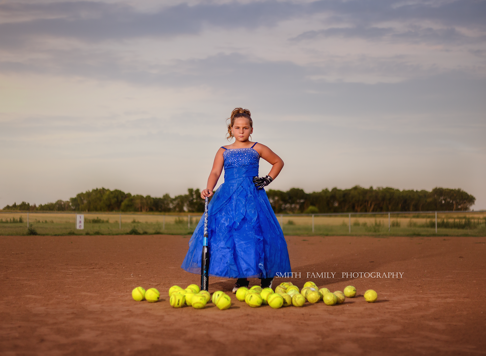softball_princess_smith_family_photography