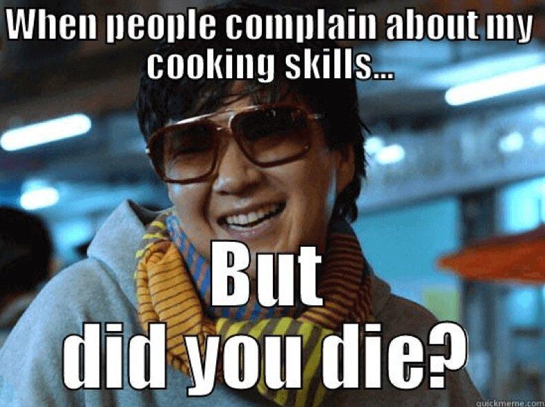 C-Cooking-Memes5.jpg