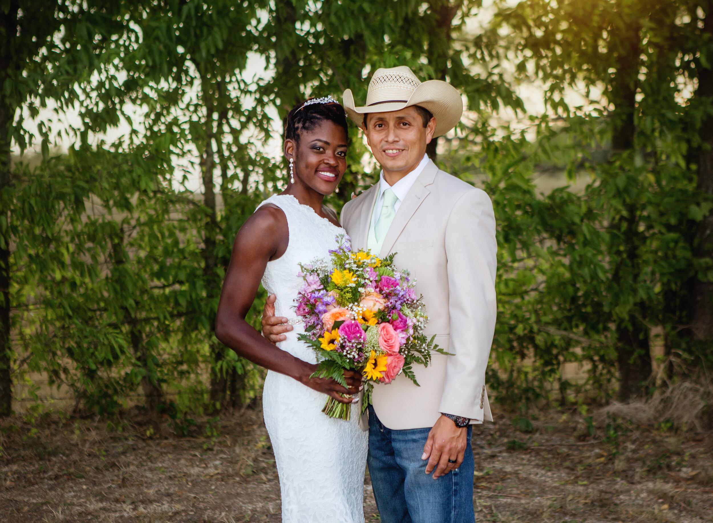 carrizales_wedding_smith_family_photography_4