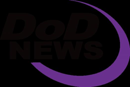 DoD_NEWS_LOGO-523x350.png