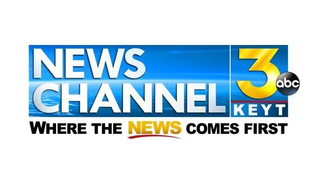 keyt-newschannel-3-jpg.jpg