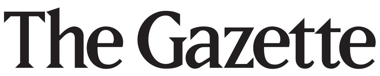 The_Gazette_logo.jpg