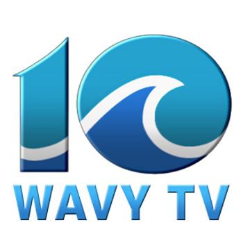 wavy-logo.jpg