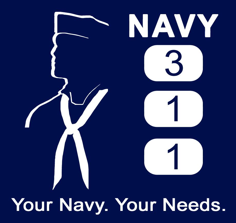 Navy_311_Logo_Slogan_Only-1.jpg