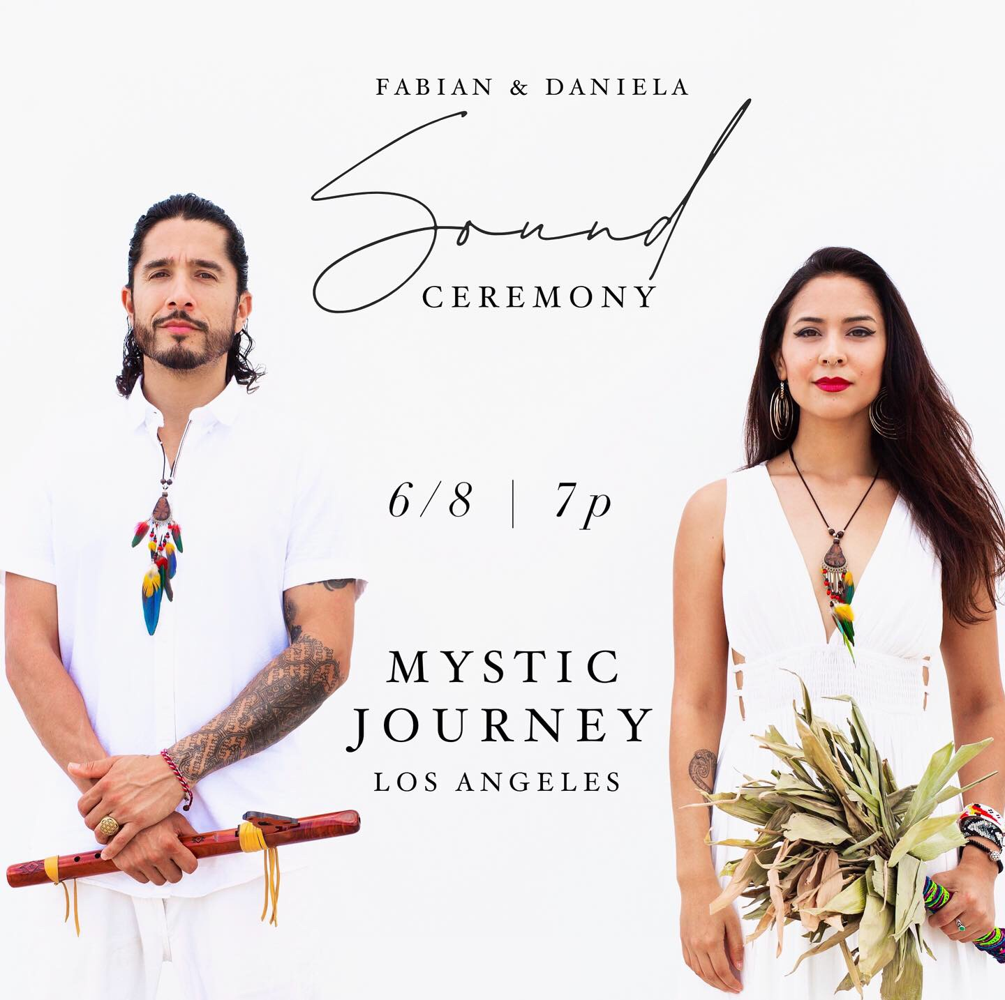 Mystic Journey Flyer.JPG