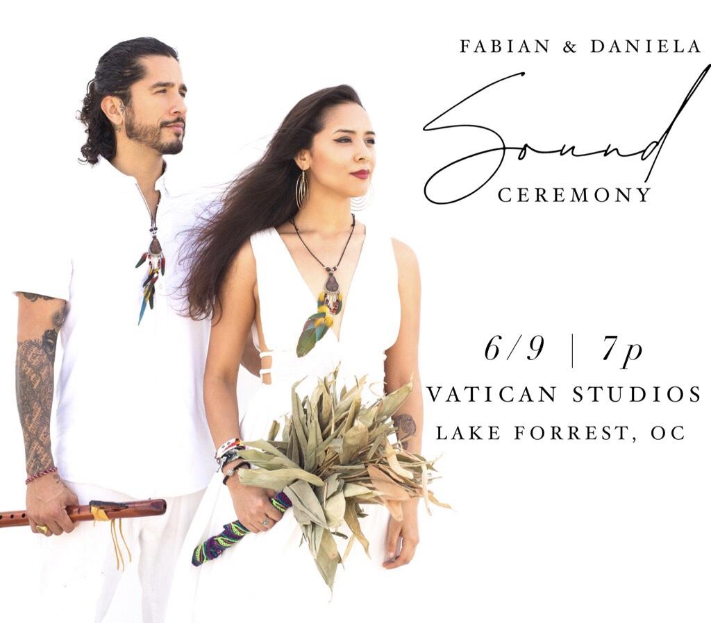Vatican Studios Flyer.jpg