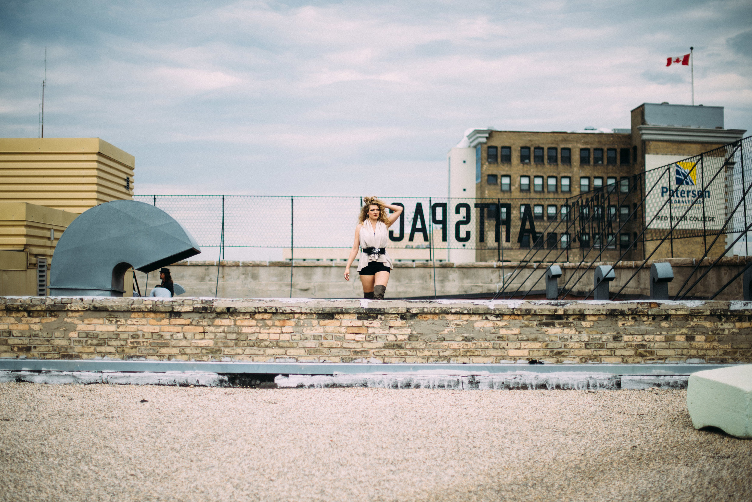 rmr_roof_by_emily_christie-7.jpg