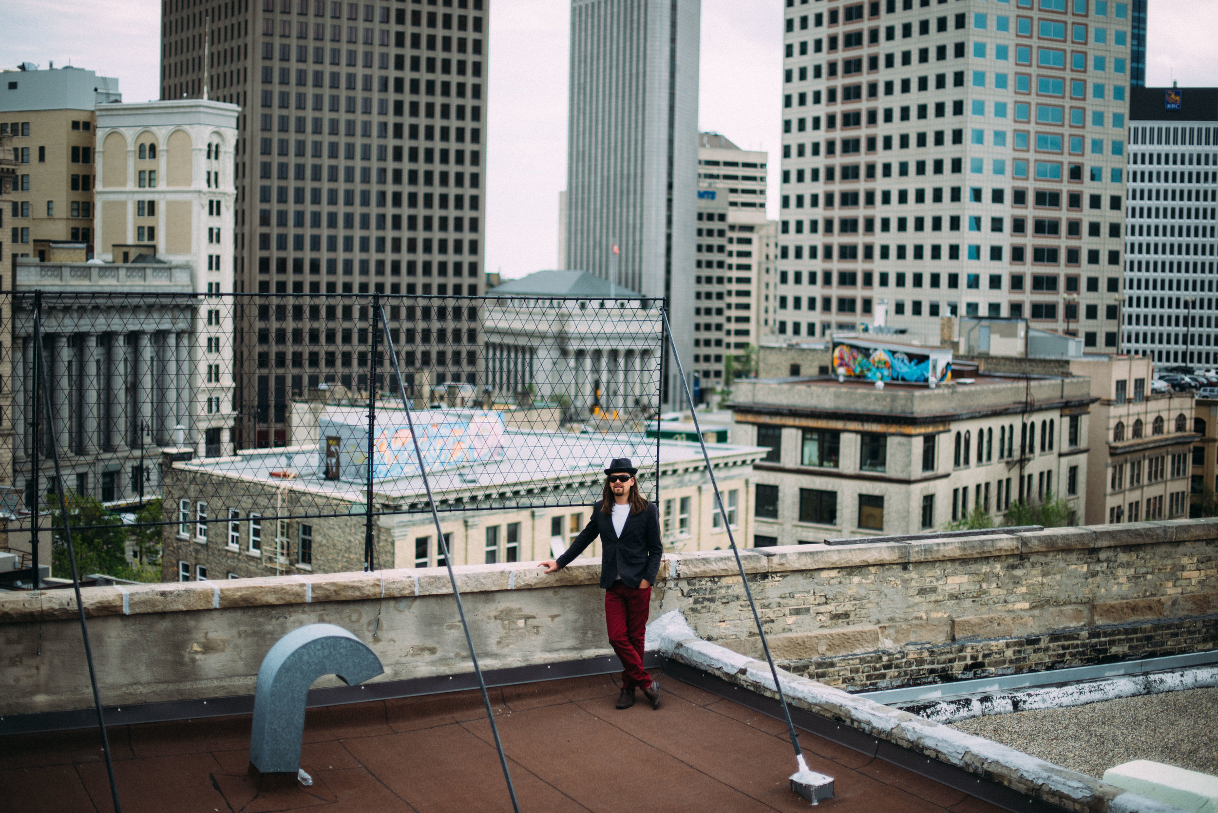 rmr_roof_by_emily_christie-1.jpg