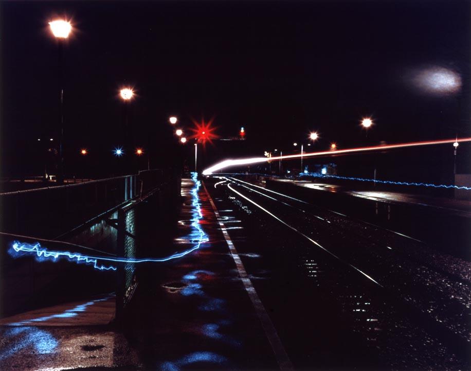 station-l - Copy - Copy.jpg