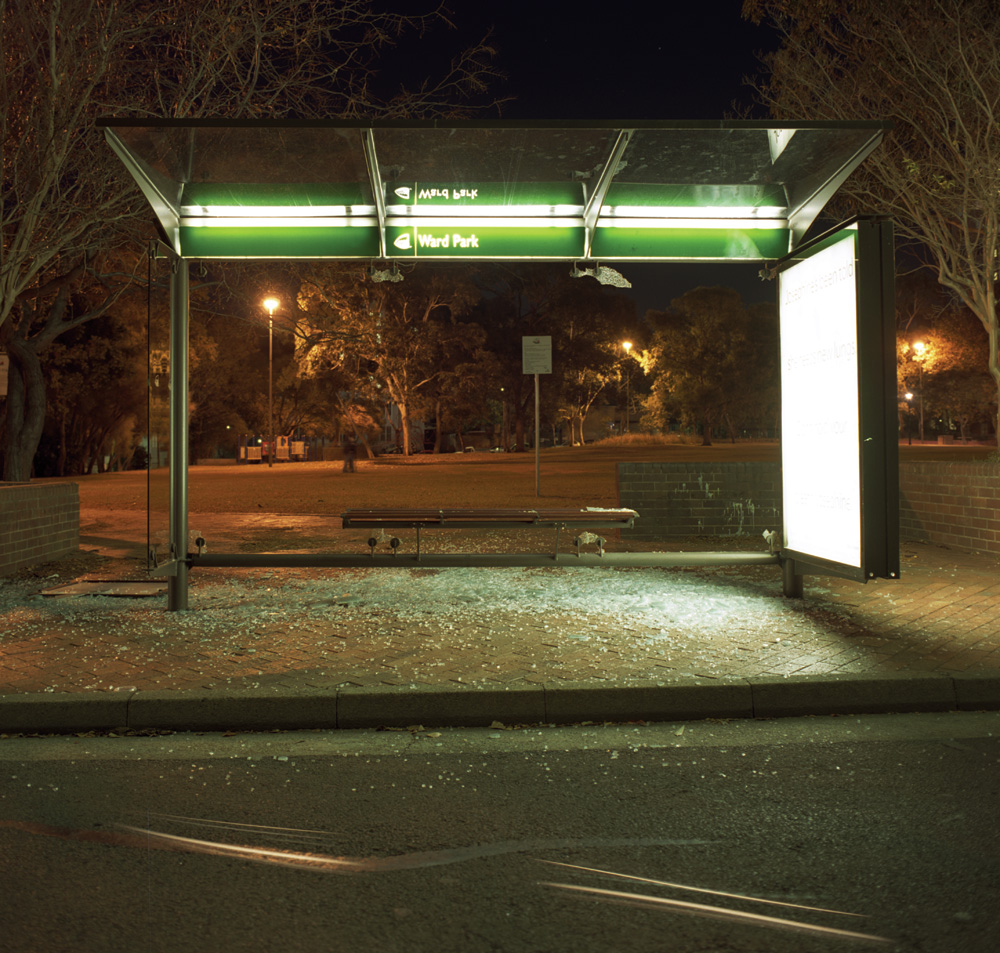 Shattered-Bus-Stop-l.jpg