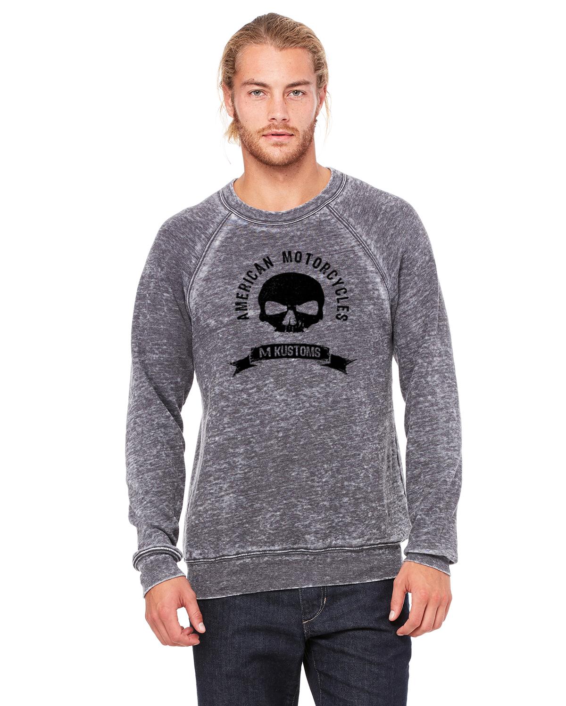 Men's-Skull-w-banner-grey.png
