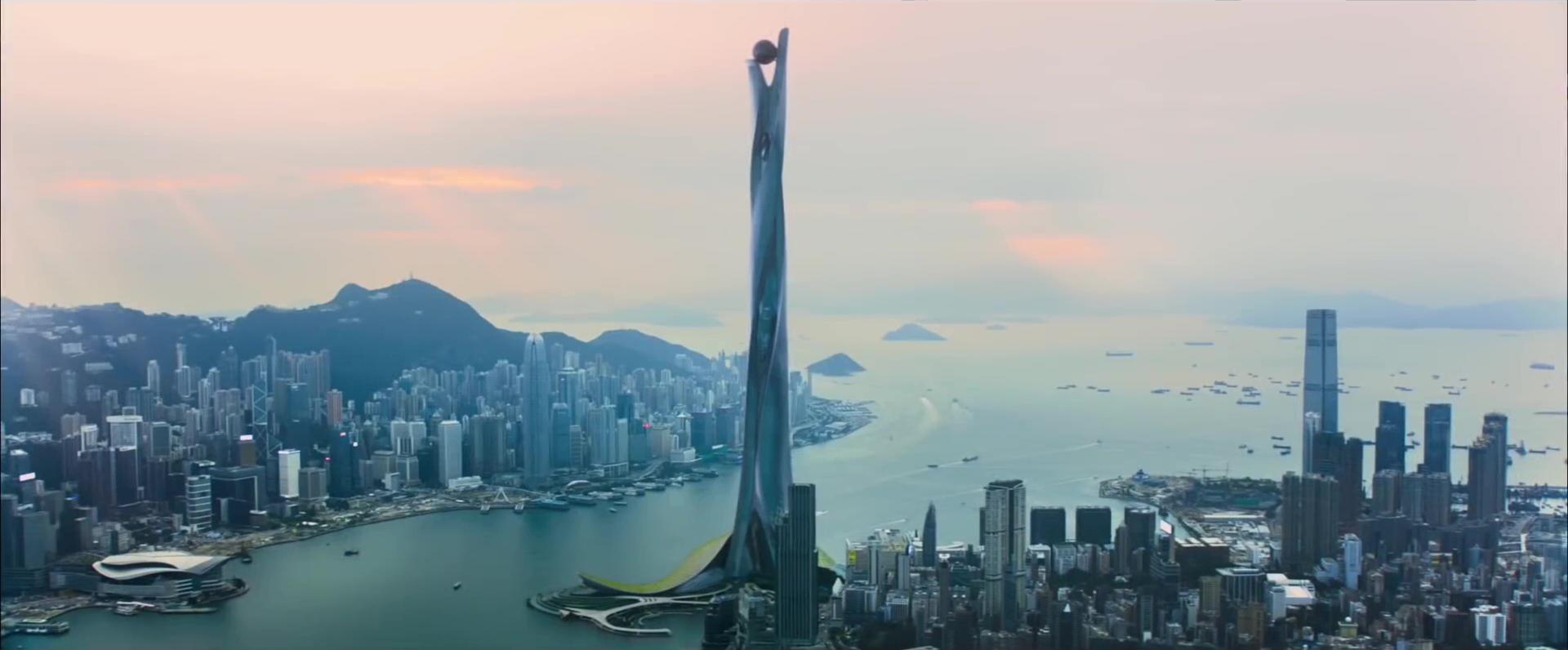 SkyscraperHongKong.jpg