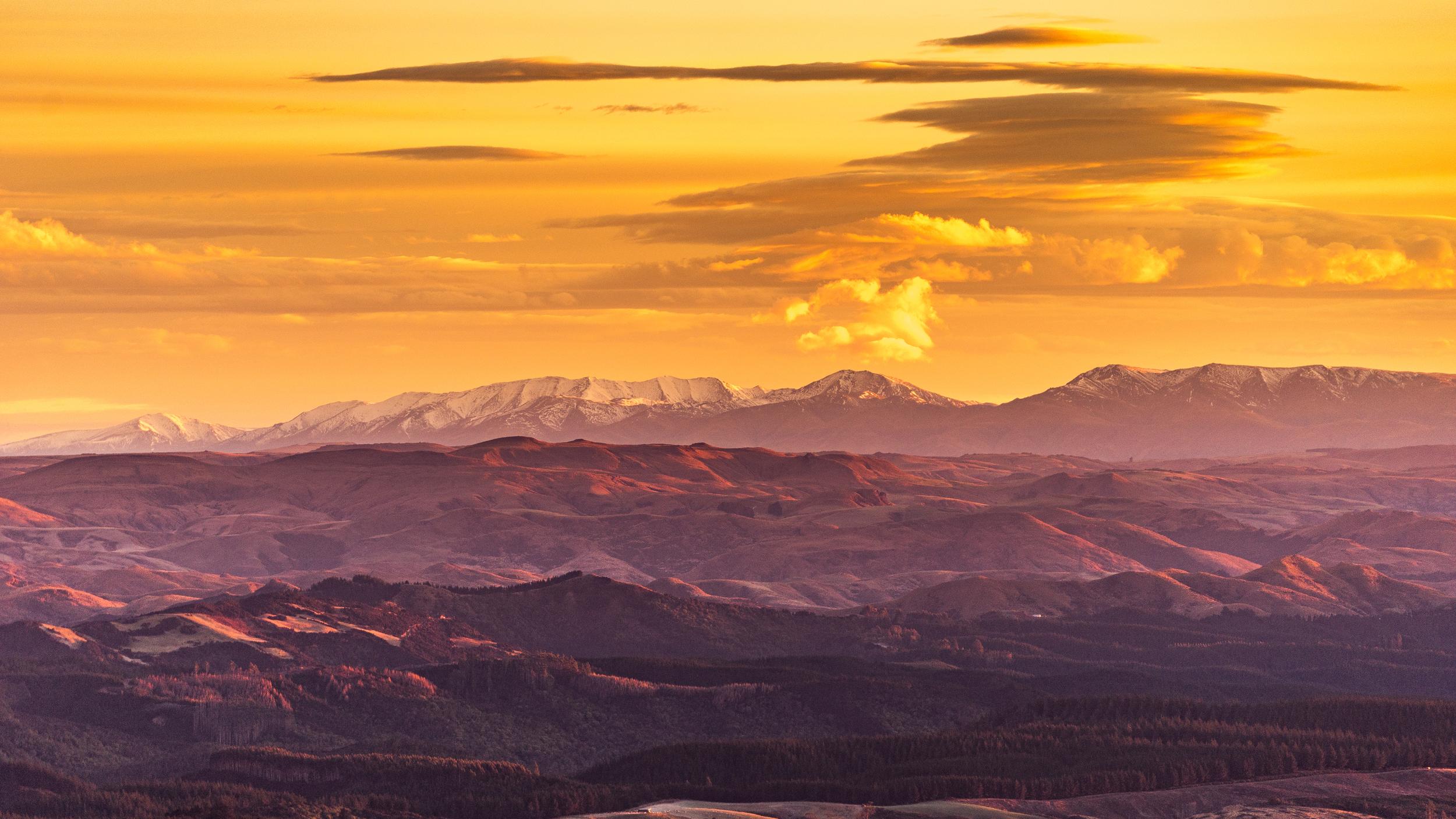 sunrise-mountainglow-June2016-fbook (1 of 1).jpg