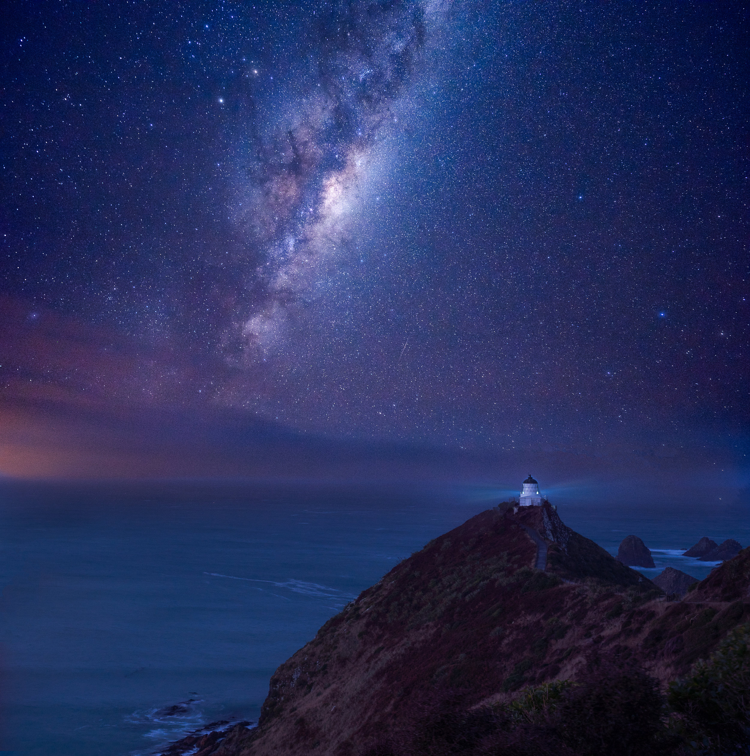 Milky Nugget-June2016-fbook (1 of 1).jpg