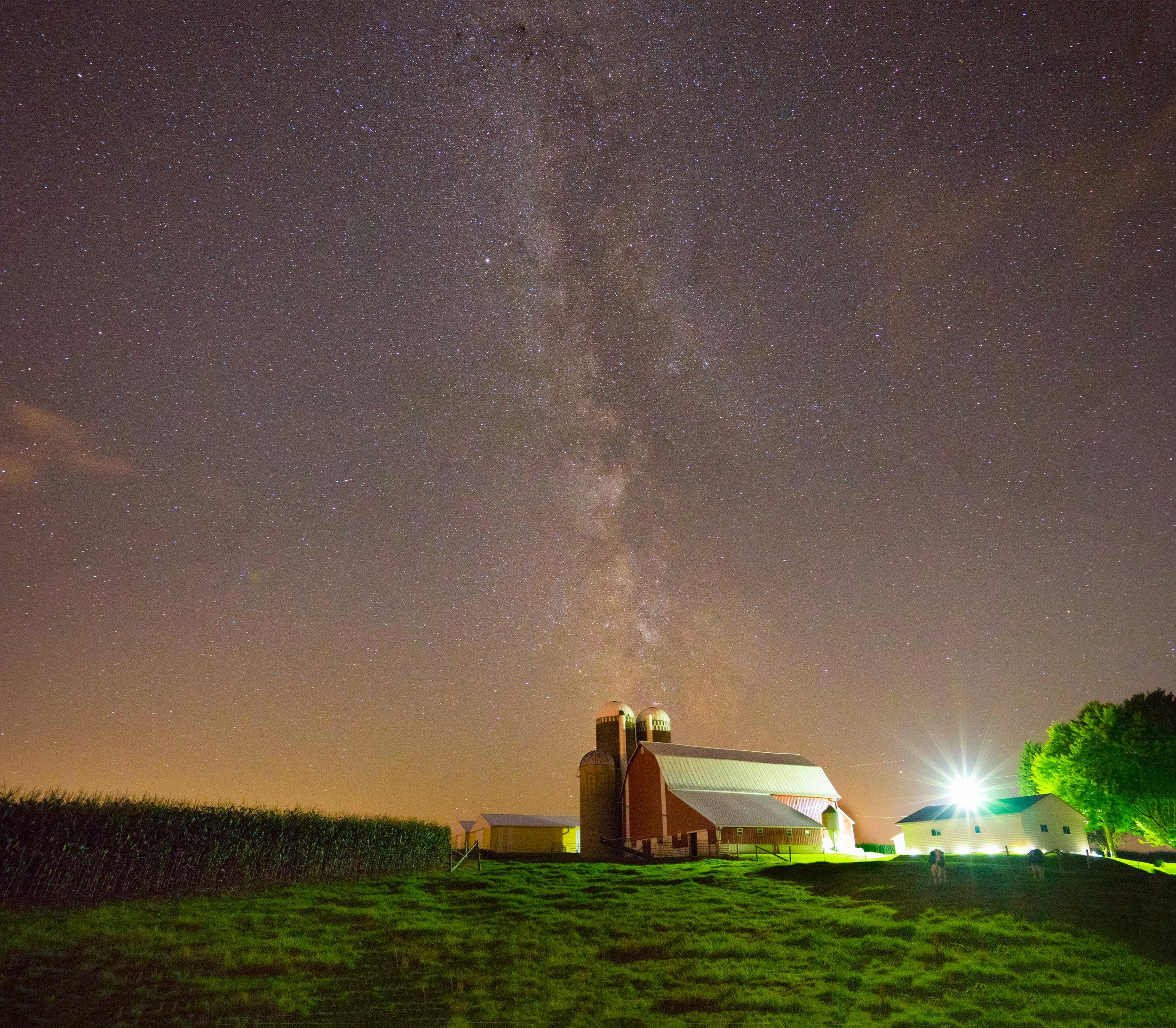 Farm-Milky Way-September 2016-fbook (1 of 1).jpg