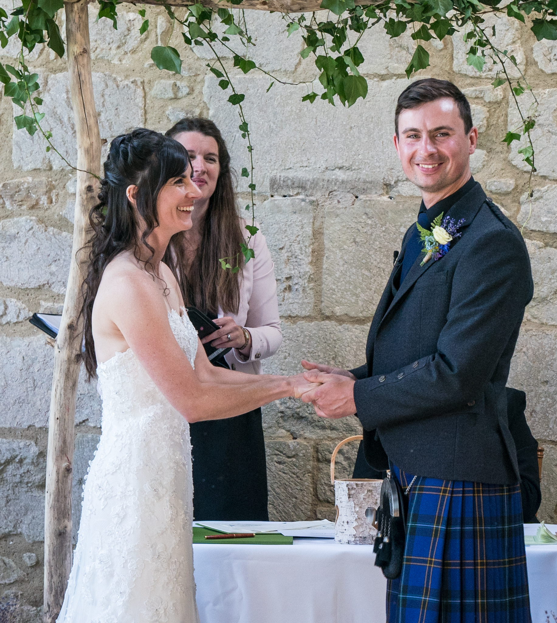 Nat & Pete-June 2017-Ceremony (47 of 60).jpg