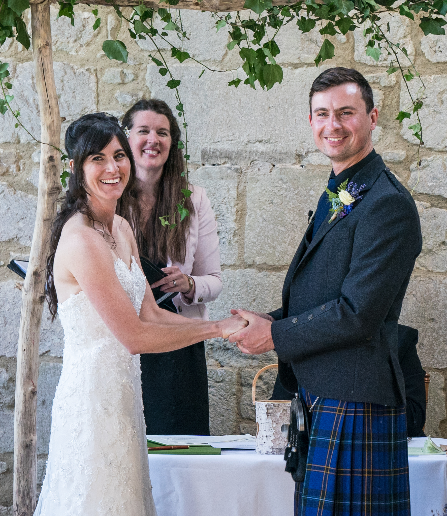Nat & Pete-June 2017-Ceremony (49 of 60).jpg
